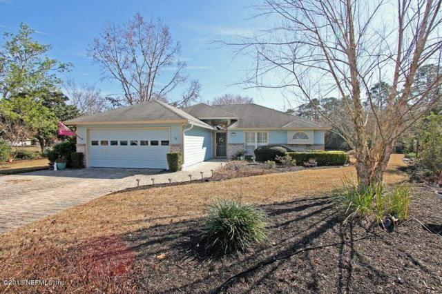 10091 Dovetail Ct S, Jacksonville, FL 32257 (MLS #918869) :: EXIT Real Estate Gallery