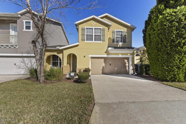 6121 Eclipse Cir, Jacksonville, FL 32258 (MLS #918872) :: EXIT Real Estate Gallery