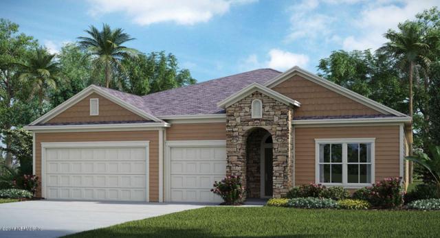 10768 John Randolph Dr, Jacksonville, FL 32257 (MLS #918881) :: EXIT Real Estate Gallery