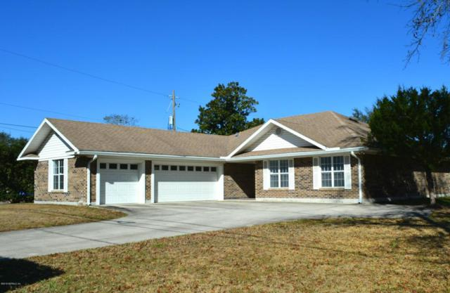9161 Hipps Rd, Jacksonville, FL 32222 (MLS #918921) :: EXIT Real Estate Gallery