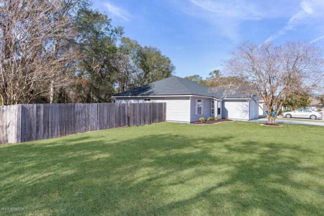 1028 Jones Creek Dr, Jacksonville, FL 32225 (MLS #918937) :: EXIT Real Estate Gallery