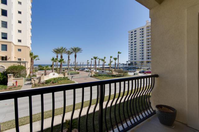 922 S 1ST St #201, Jacksonville Beach, FL 32250 (MLS #918943) :: EXIT Real Estate Gallery