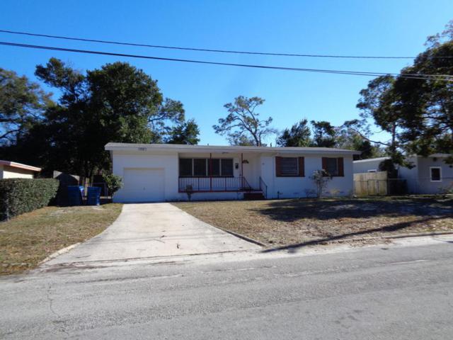 3215 El Morro Dr E, Jacksonville, FL 32277 (MLS #918955) :: EXIT Real Estate Gallery