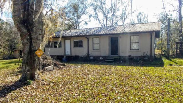 410 Stokes Landing Rd, Palatka, FL 32177 (MLS #918968) :: EXIT Real Estate Gallery