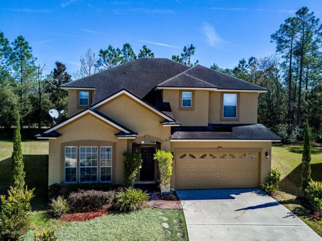 2003 Cypress Bluff Ct, Fleming Island, FL 32003 (MLS #918979) :: EXIT Real Estate Gallery