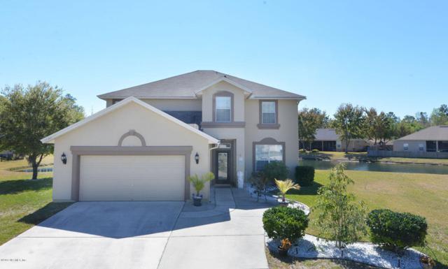 12545 Big Gum Dr, Jacksonville, FL 32218 (MLS #918987) :: EXIT Real Estate Gallery
