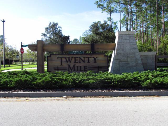 290 Jackrabbit Trl, Ponte Vedra, FL 32081 (MLS #918989) :: EXIT Real Estate Gallery