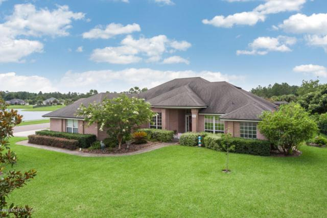 2998 Amelia Bluff Dr, Jacksonville, FL 32226 (MLS #918999) :: EXIT Real Estate Gallery