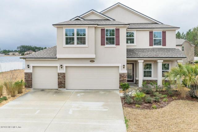 4302 Sherman Hills Pkwy N, Jacksonville, FL 32210 (MLS #919001) :: EXIT Real Estate Gallery