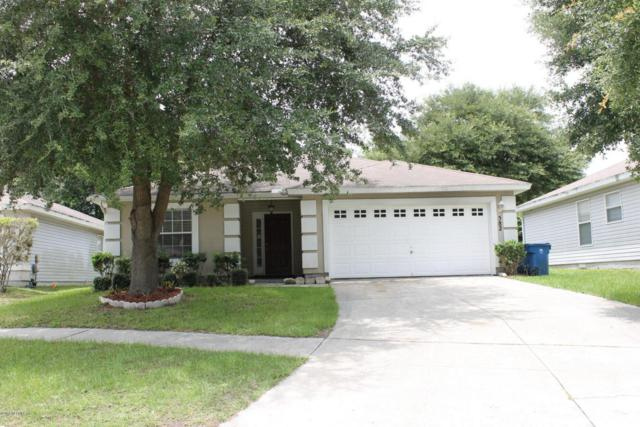 582 Chancellor Dr W, Jacksonville, FL 32225 (MLS #919023) :: EXIT Real Estate Gallery
