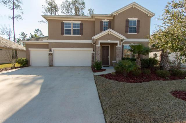 1508 Oldenburg Dr, Jacksonville, FL 32218 (MLS #919042) :: EXIT Real Estate Gallery