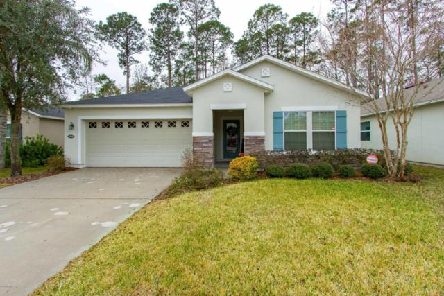 9548 Wexford Chase Rd, Jacksonville, FL 32257 (MLS #919059) :: EXIT Real Estate Gallery