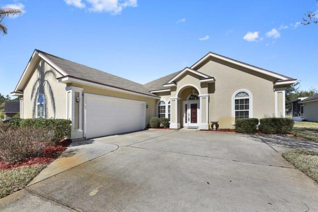 12129 Cedar Trace Dr S, Jacksonville, FL 32246 (MLS #919072) :: EXIT Real Estate Gallery