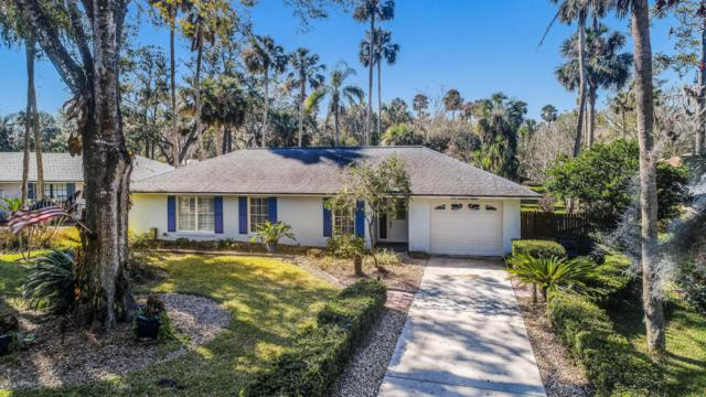 108 Citrus Ln, Ponte Vedra Beach, FL 32082 (MLS #919110) :: EXIT Real Estate Gallery