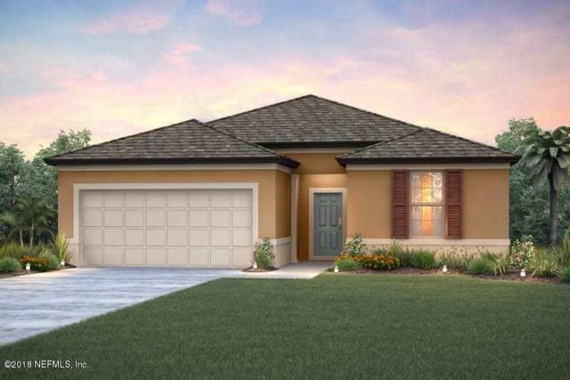94 Bridge Oak Ln, St Augustine, FL 32095 (MLS #919136) :: St. Augustine Realty