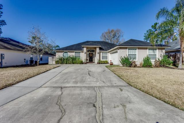 6654 Whisper Glen Dr E, Jacksonville, FL 32222 (MLS #919154) :: EXIT Real Estate Gallery