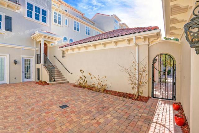 13904 Atlantic Blvd, Jacksonville, FL 32225 (MLS #919156) :: EXIT Real Estate Gallery