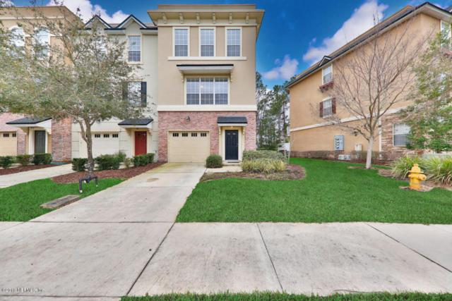 4508 Congressional Dr, Jacksonville, FL 32246 (MLS #919158) :: EXIT Real Estate Gallery