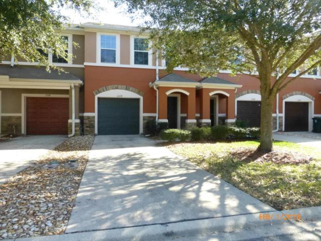13339 Solar Dr, Jacksonville, FL 32258 (MLS #919159) :: EXIT Real Estate Gallery