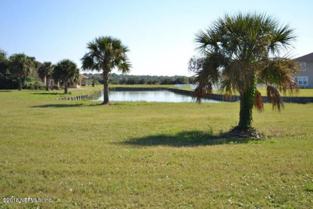 11226 Yacht Ln, Jacksonville, FL 32225 (MLS #919180) :: EXIT Real Estate Gallery