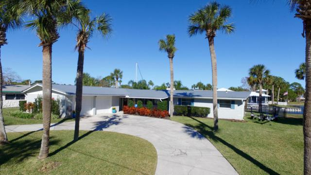 14633 Island Dr, Jacksonville, FL 32250 (MLS #919200) :: EXIT Real Estate Gallery