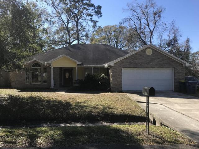 9560 Harriet Ave, Jacksonville, FL 32208 (MLS #919202) :: The Hanley Home Team