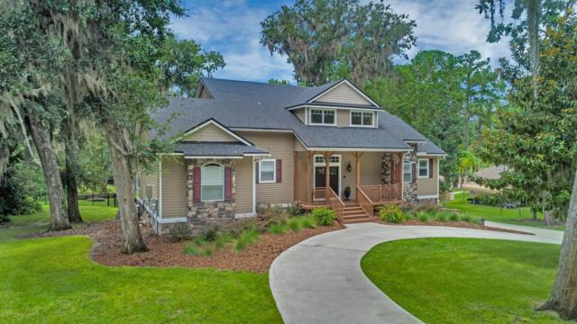 12818 Micanopy Ln, Jacksonville, FL 32223 (MLS #919223) :: EXIT Real Estate Gallery
