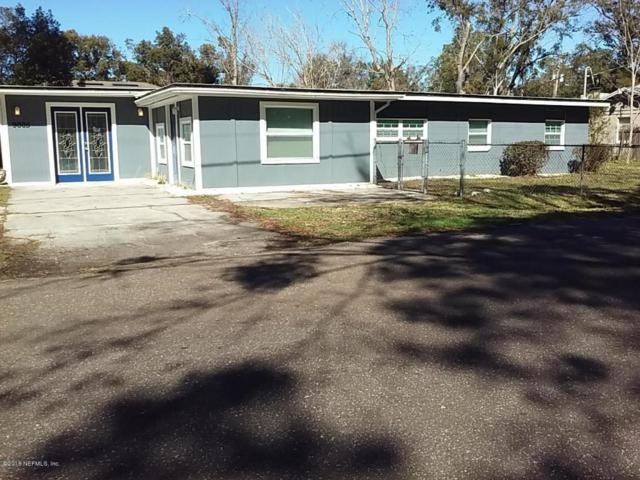 9005 4TH Ave, Jacksonville, FL 32208 (MLS #919237) :: EXIT Real Estate Gallery