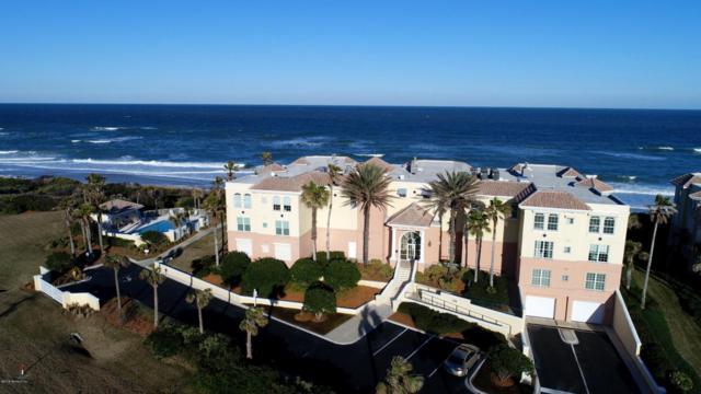 240 N Serenata Dr #812, Ponte Vedra Beach, FL 32082 (MLS #919241) :: EXIT Real Estate Gallery