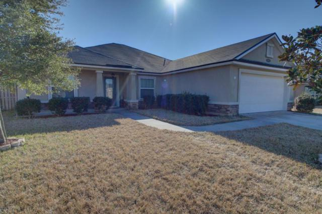 6401 Rolling Tree St, Jacksonville, FL 32222 (MLS #919253) :: EXIT Real Estate Gallery