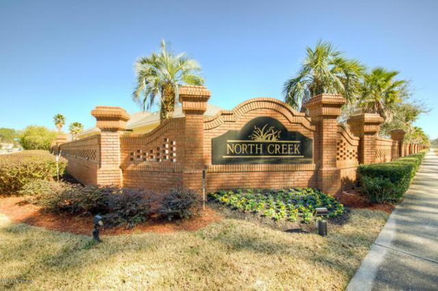 14041 Bradley Cove Rd, Jacksonville, FL 32218 (MLS #919255) :: EXIT Real Estate Gallery