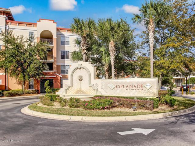 10435 Midtown Pkwy #436, Jacksonville, FL 32246 (MLS #919267) :: EXIT Real Estate Gallery