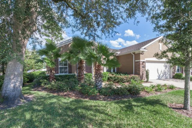 10405 Oxford Lakes Dr, Jacksonville, FL 32257 (MLS #919271) :: EXIT Real Estate Gallery