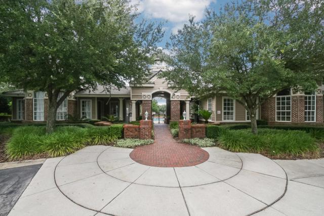 10000 N Gate Parkway #211, Jacksonville, FL 32246 (MLS #919283) :: EXIT Real Estate Gallery