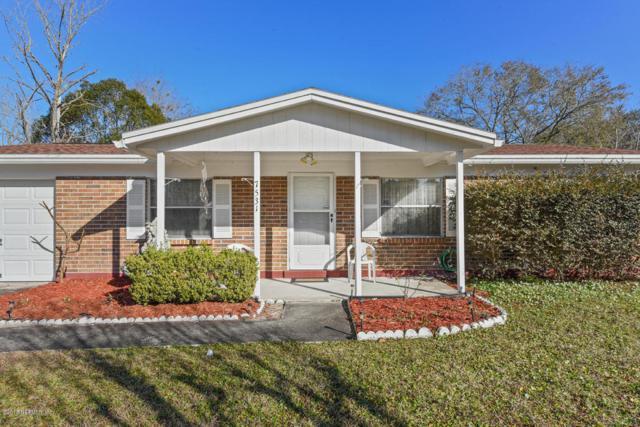 7531 Walden Ct, Jacksonville, FL 32244 (MLS #919292) :: EXIT Real Estate Gallery