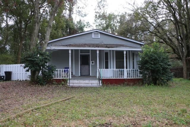 6526 5TH St W, Jacksonville, FL 32254 (MLS #919306) :: EXIT Real Estate Gallery
