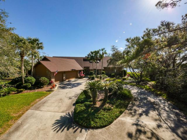 472 Osprey Point, Ponte Vedra Beach, FL 32082 (MLS #919308) :: EXIT Real Estate Gallery