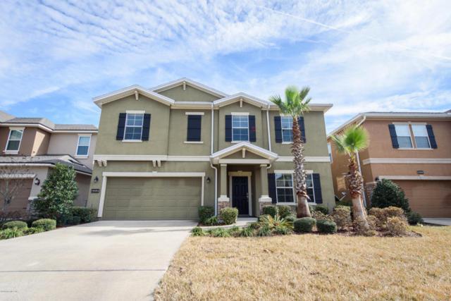 15684 Tisons Bluff Rd, Jacksonville, FL 32218 (MLS #919349) :: EXIT Real Estate Gallery