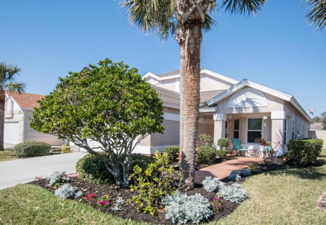 226 Joey Dr, St Augustine, FL 32080 (MLS #919370) :: EXIT Real Estate Gallery