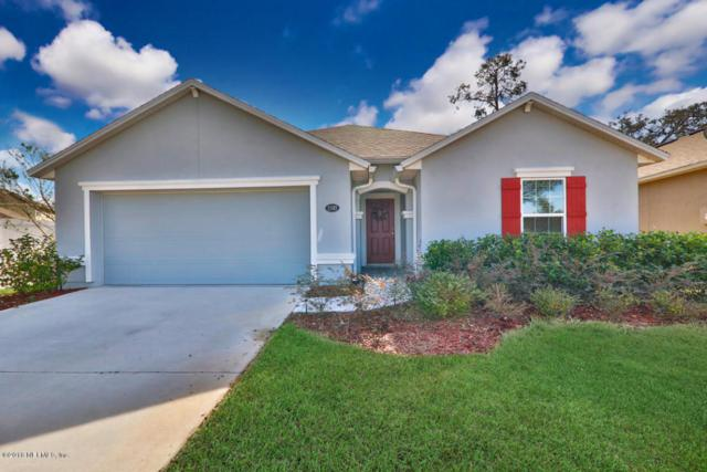 15103 Durbin Cove Way, Jacksonville, FL 32259 (MLS #919397) :: EXIT Real Estate Gallery