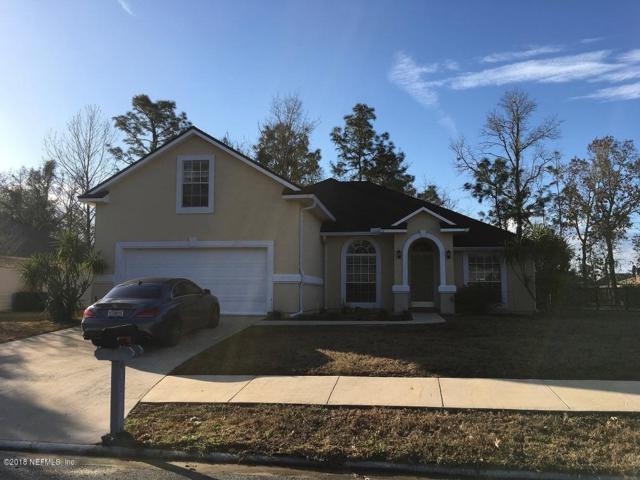 4031 Edgeland Trl, Middleburg, FL 32068 (MLS #919416) :: EXIT Real Estate Gallery