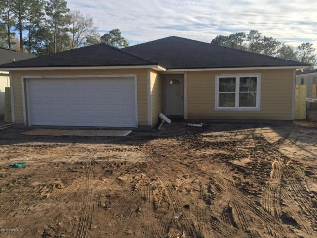 8172 Metto Rd, Jacksonville, FL 32244 (MLS #919417) :: EXIT Real Estate Gallery