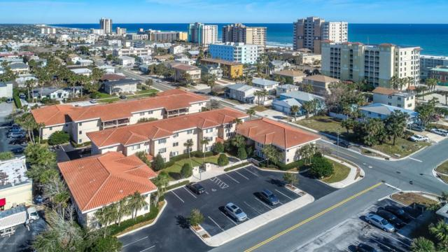 201 10TH Ave N #104, Jacksonville Beach, FL 32250 (MLS #919421) :: EXIT Real Estate Gallery