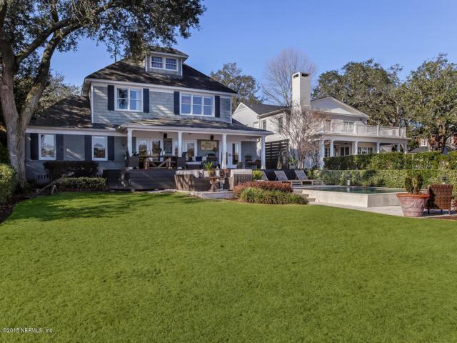 1691 Woodmere Dr, Jacksonville, FL 32210 (MLS #919424) :: EXIT Real Estate Gallery