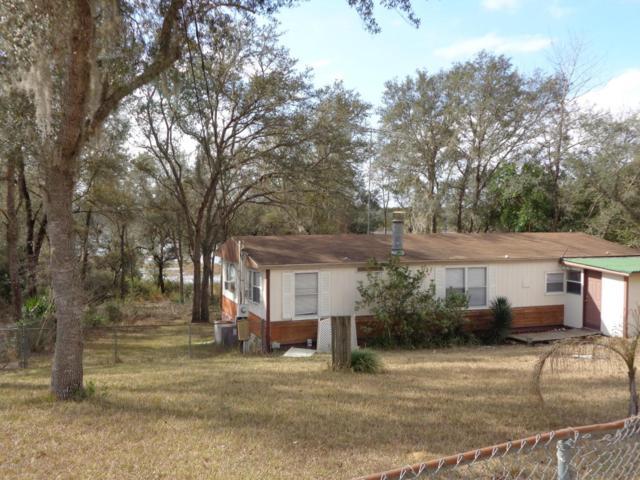 201 Duncan Ave, Interlachen, FL 32148 (MLS #919426) :: EXIT Real Estate Gallery