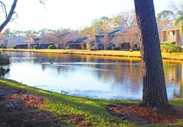 3801 Crown Point Rd #3091, Jacksonville, FL 32257 (MLS #919441) :: EXIT Real Estate Gallery
