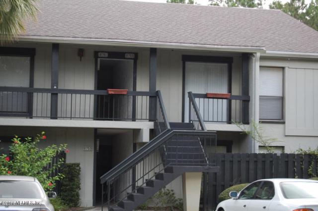 8761 Como Lake Dr #8761, Jacksonville, FL 32256 (MLS #919446) :: Pepine Realty