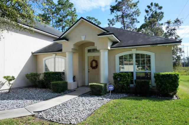 12207 Captiva Bluff Rd, Jacksonville, FL 32226 (MLS #919447) :: EXIT Real Estate Gallery