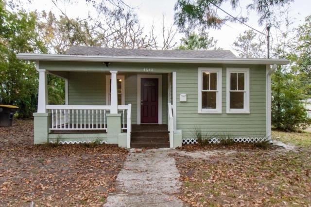 4648 Wheeler Ave, Jacksonville, FL 32210 (MLS #919457) :: EXIT Real Estate Gallery