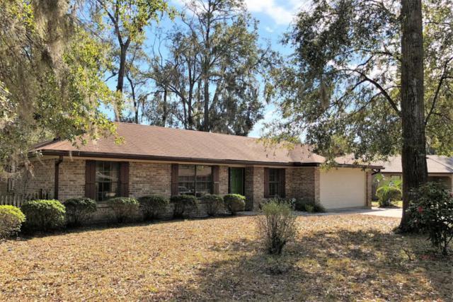 5355 Secluded Oaks Ln, Jacksonville, FL 32210 (MLS #919465) :: EXIT Real Estate Gallery
